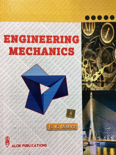 Engineering Mechanics Book Timoshenko And Young In Pdfrar