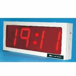 Jumbo Display Digital Speed Switch
