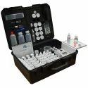 Hydrazine Test Kit