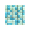 Mosaic Tile, Thickness: 6 - 8 Mm