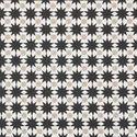 Textile Tracing Film