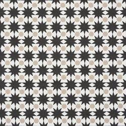 Textile Design Media