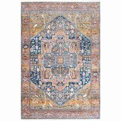 room carpet price