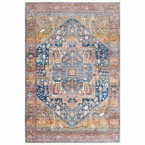 Modern Design Custom Printed Carpets Area Rugs For Living Room