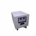 Eltek 10 Kva Single Phase Digital Servo Stabilizer, Floor