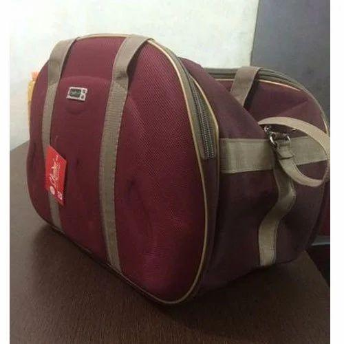 fbb0c90eb83c 22 Inch Travel Luggage Bag