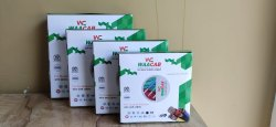 Copper Solar DC Wire, Packaging Type: Roll