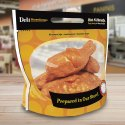 Chicken Packaging Bag