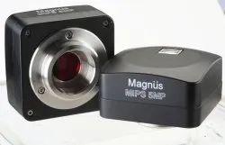 MAGCAM DC-5 CMOS 5 MP Camera