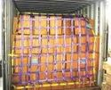 Gangway Nets & Other Industrial Nets