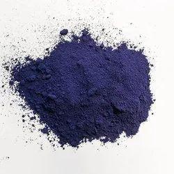 Solvent Blue 67