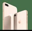 Iphone 4 Apple Phone Repair Services