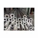 ASTM B345 Gr 6061 Aluminum Pipe