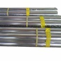 310H Stainless Steel Tubes