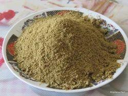 Natural Coriander Seed Powder