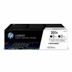 HP 201X Magenta High Yield Original LaserJet Toner Cartridge