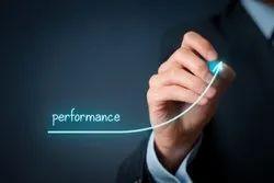 CFO Database Provider