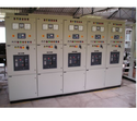 Single Phase Automatic Genset Control Panel
