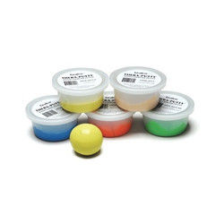 Theraputty Exercise Putty/ Clay