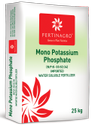 Mono Potassium Phosphate NPK 00:52:34