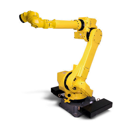 Image result for Articulated Robot