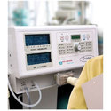 Air Liquide Orion Critical Care Ventilator