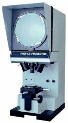 Profile Projector Dia 200mm