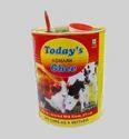 2 Ltr Tin Pure Cow Ghee