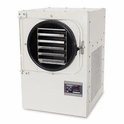 Pilot Freeze Dryer -55 Deg C