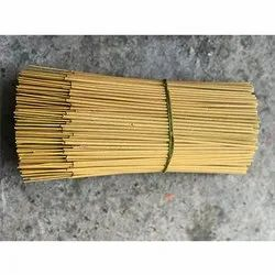 Metallic Mogra Aromatic Incense Sticks