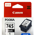 Canon 745 Pixma Black Ink