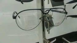 Gents Goggles