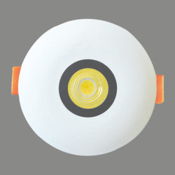 3 Watt LED Deep Concealed Light