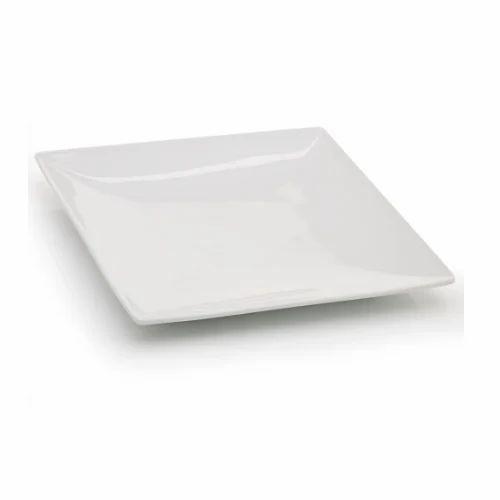 Ceramic Square Plate  sc 1 st  IndiaMART & Ceramic Square Plate at Rs 200 /piece | Square Plate | ID: 14973234488