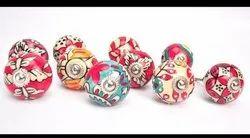 wholesale Ceramic knobs