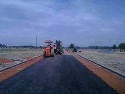 Commercial Tar Road Contractors