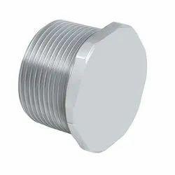 Aluminium Stopping Plug