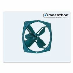 Marathon Industrial Exhaust Fan