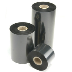 Wax Barcode Ribbons, Thermal Ribbon