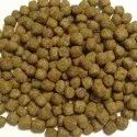 3mm Floating Fish Feed