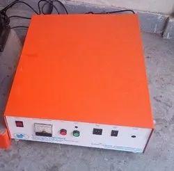 Ultrasonic Plastic Welding Generator Box