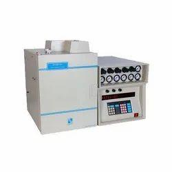 MICHRO9100 Gas Chromatographs