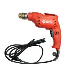 10mm Rotary Drill