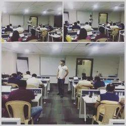 PMP Training Workshop In Ahmedabad