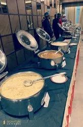 Catering Services in Surat