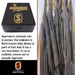 Agarwood Gulagat.SP-015