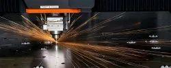 Laser Cutting Services, in Delhi