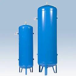 Air Receiver Tank-1000 litres
