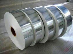 Silver Paper Plates Raw Material Silver Kagaz Ki Plates