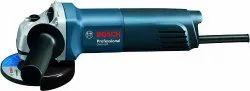 Bosch GWS 600 Angle Grinder